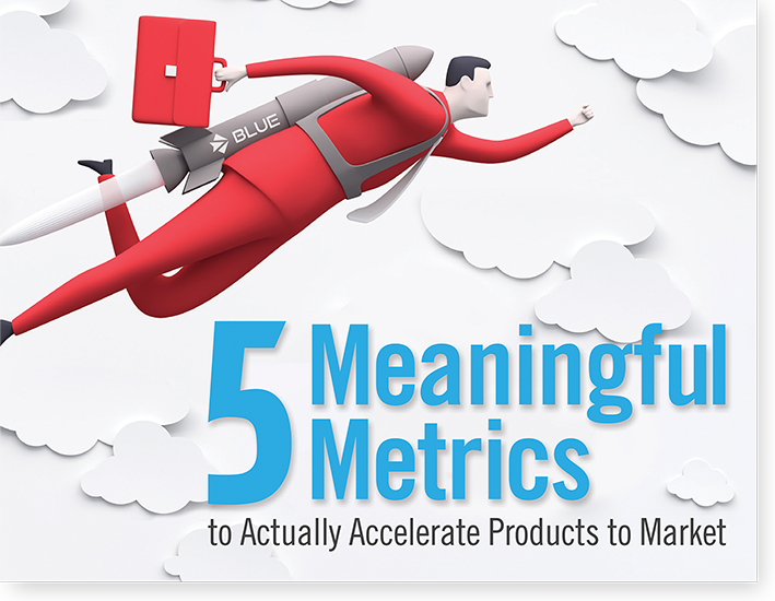 5 Meaningful Metrics_COVER.png