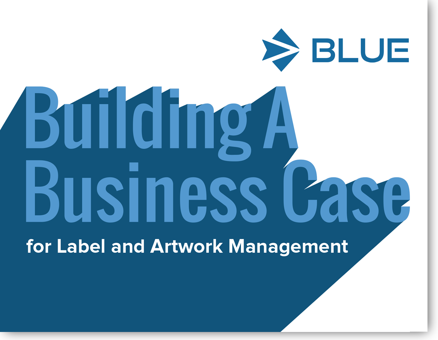 Building a Business Case_COVER.png