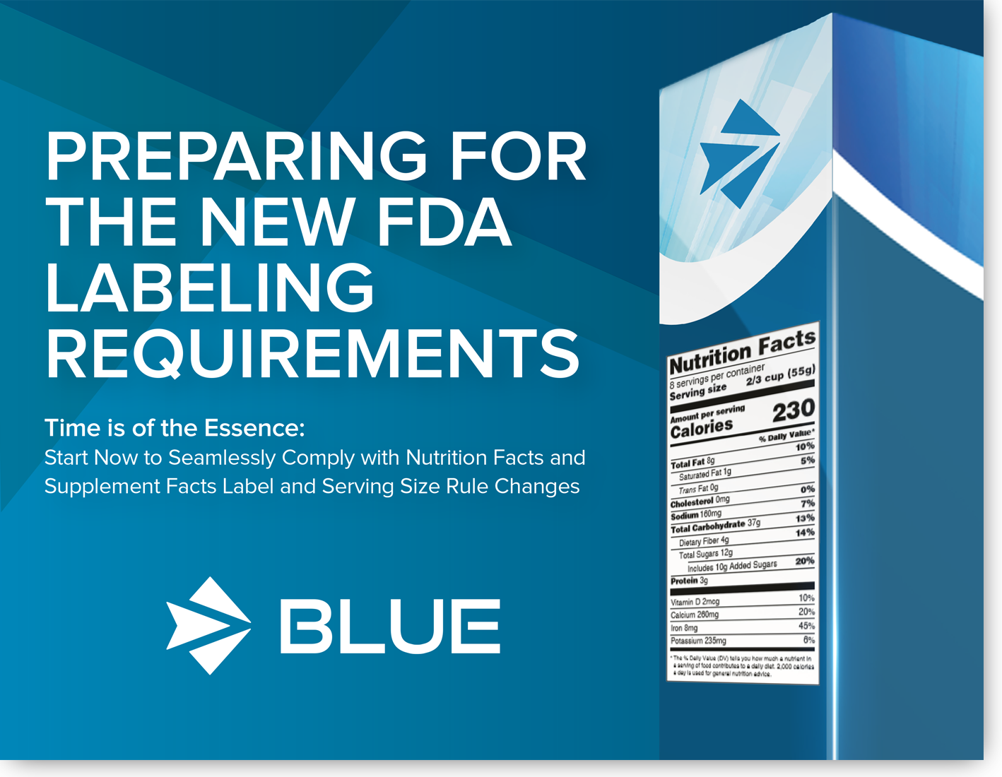 New FDA Requirements_Cover.png