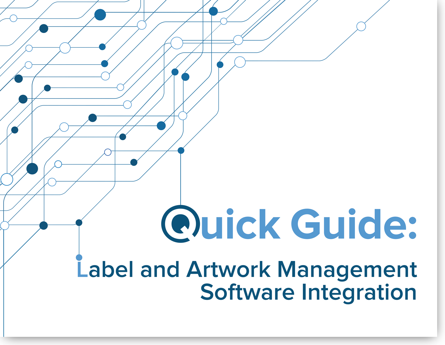 Quick Guide - Integrations_Cover.png