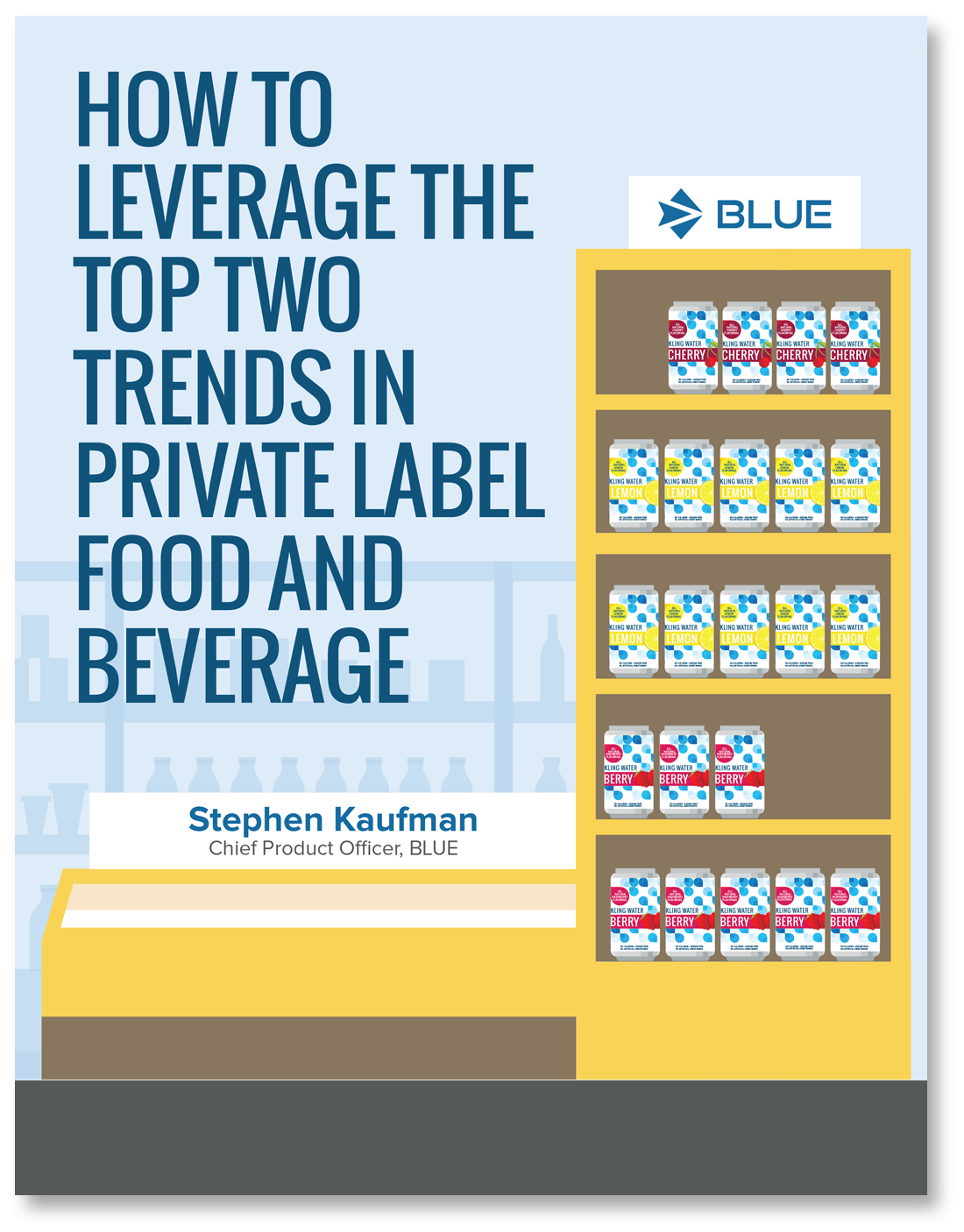 Top Trends in Private Label_Cover.png
