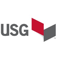 How USG Raised Productivity 4x, Beat the GHS Deadline