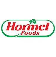 Revolutionizing Packaging Processes for Hormel Foods Corporation