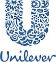 BLUE™ Streamlines Unilever's Artwork Management On a Global Scale