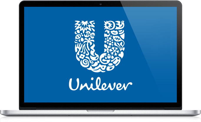 What Unilever Knows